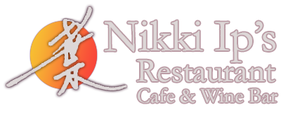 Nikki Ips Restaurant Wine Bar Cafe